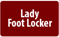 Lady Footlocker