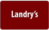 Landrys Restaurants