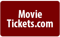 Movie Tickets.com