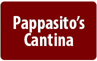 Pappasitos