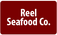 Reel Seafood Co